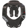 Leatt Brace DBX 5.5 Neck Brace black